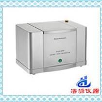 1ppm-99.9%天瑞EDX3000测金仪