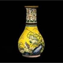 銅川文物交易,銅川古董交易
