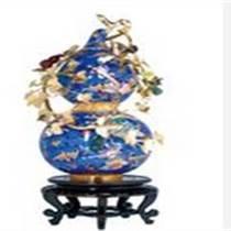 漢中文物交易,漢中古
