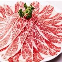 牛羊肉卷公司