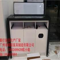翔陽中國建設銀行單面填單臺