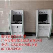 翔陽宜州農商網銀臺