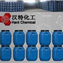 水性真空吸塑胶 PVC吸塑胶水