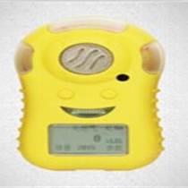 工業防爆型2012款便攜式磷化氫氣體檢測報警儀