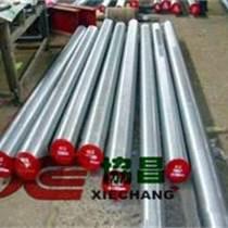 G20Cr2Ni4,抗摩擦滲碳軸承鋼棒