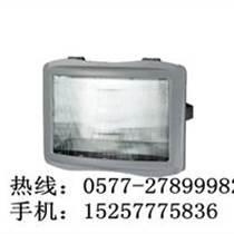 NSC9720防眩通路灯(价格)