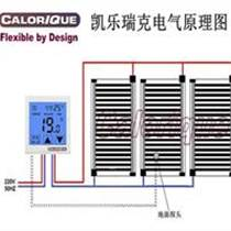 鄭州電熱膜_凱樂瑞克電熱膜