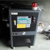 真空干燥機導熱油加熱爐