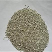 顆粒劑農藥載體,農藥顆粒載體
