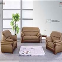 天津各种耐用办公沙发