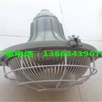 BAD54-nL250防爆防腐燈