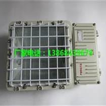BAT83-N250防爆泛光燈