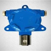 工業防爆型固定式分線制硫化氫氣體檢測報警儀