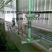 供应沪威氮气汇流排