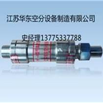 供應HF-4管路回火防止器