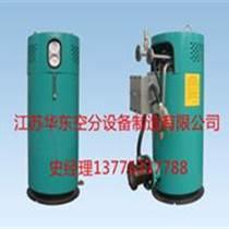 供應滬威水浴式液化氣氣化器
