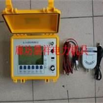 電纜故障測試儀生產廠家