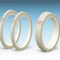 廠家生產直銷玻璃布膠帶