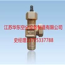 供應QF-11?針形式氨氣瓶閥