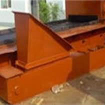 刮板出渣機廠家 除渣機配件批發