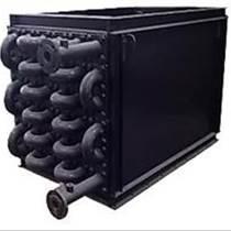 鍋爐省煤器圖紙 省煤器配件供應
