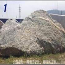 西安景觀石