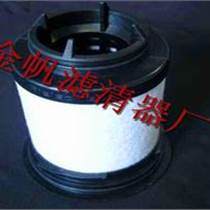 里奇樂真空泵濾芯731023-0000