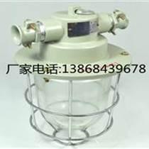 ABP-100防爆白熾燈