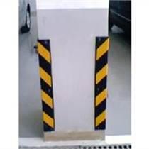 松岗厂家批发硬橡胶制作护墙角