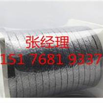 進口高碳纖維盤根/碳纖維盤根