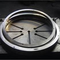 精密機械專用軸承型號RE25025