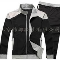 純棉運動服南韓絲運動服