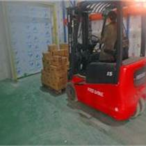 長沙冷凍庫貨架,肉制品食品貨架