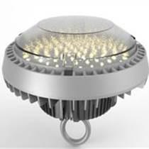 寧夏銀川LED路燈廠家,太陽能