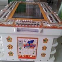 原装鳄鱼大亨游戏机