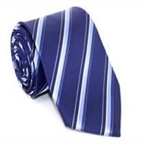 【風格定制】領帶領結方巾絲巾