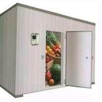 冷庫安裝|冷庫設計制作-冰峰