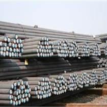 寶鋼15CrMn合金結構鋼