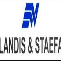 LANDIS&STAEFA湿度传感器