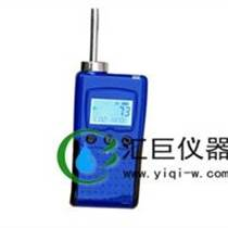 乙醛檢測報警儀MIC-800-CH4O