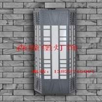 壁灯 壁灯厂家-壁灯价格图片