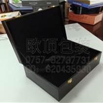 人造石色卡盒 人造石樣品盒