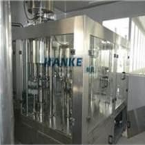 桶裝水設備配套桶裝水灌裝機