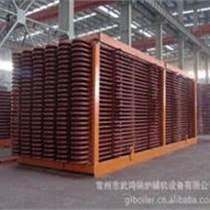 鍋爐省煤器原理 省煤器配件