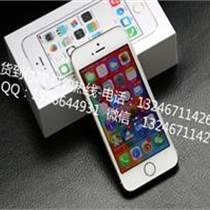 iPhone6手機智能蘋果價格