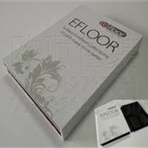 石英石色卡展示箱 人造石样品夹
