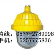 海洋王BPC8720防爆平臺燈