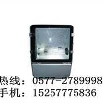 海洋王NFC9140節能泛光燈