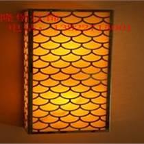 供應歐式仿古壁燈 人造石壁燈