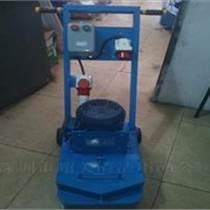 地板地坪打磨機(3000瓦)